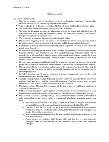 pol200-exam-review-part-2