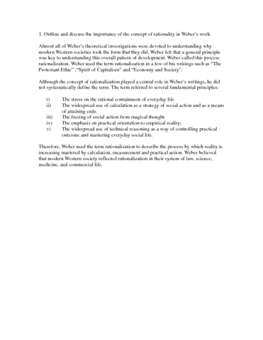 question1-docx