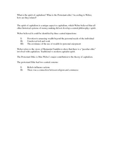question6-docx