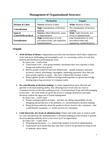 adms-1000-summary-final-doc