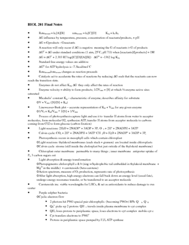 biol-201-final-notes-docx
