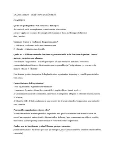 exam-gestion-docx
