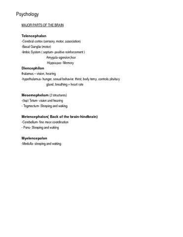 psycholog-notes-docx