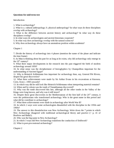 cla-questions-for-the-midterm-docx