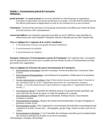 adm-1701-study-odt