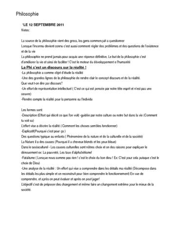 philosophie-1-docx