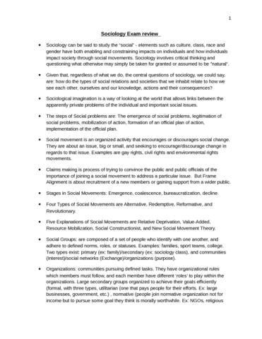 socio-exam-review-docx