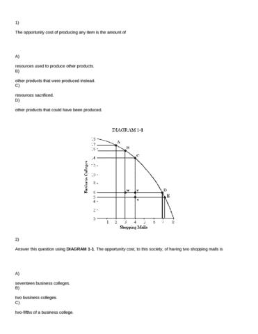 sample-midterm-1-doc