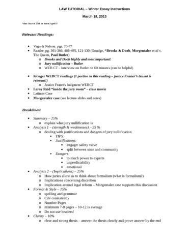 winter-paper-tutorial-instructions-docx
