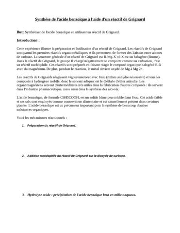 rapport-de-lab-4-odt