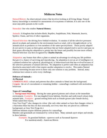 bio-1902-midterm-notes-docx