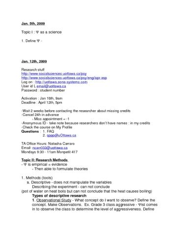 psy-1101-notes-doc