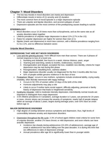 psych-2ap3-exam-textbook-notes-1-docx