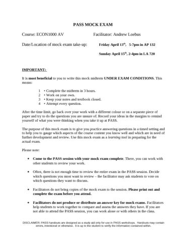 econ-1000-av-winter-mock-exam-doc