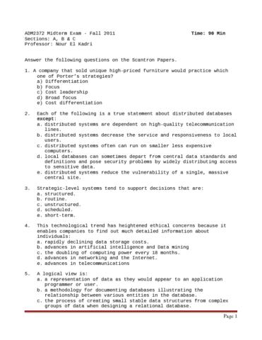 midterm-exam-fall2011-doc