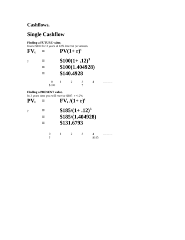 adm2750-finding-fv-pv-r-and-t-doc