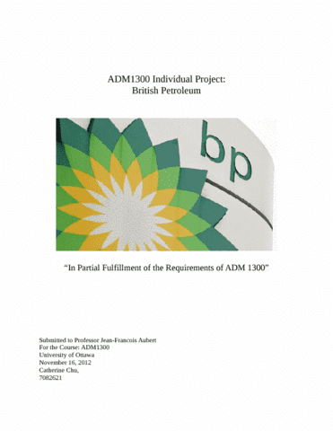 adm1300-individual-project-docx