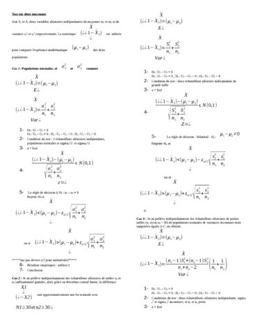 adm-2704cheat-sheet-exam-final-docx
