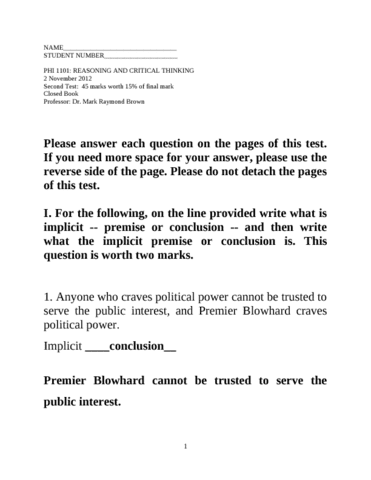 test2-answers-doc