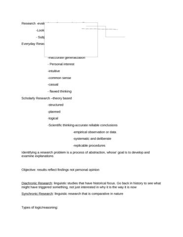 rm-mid-term-notes-docx