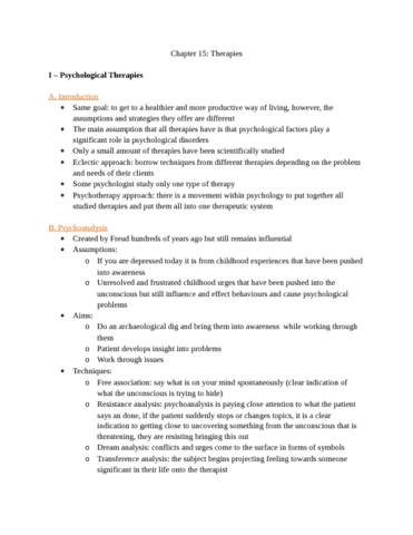 chapter-15-therapies-docx