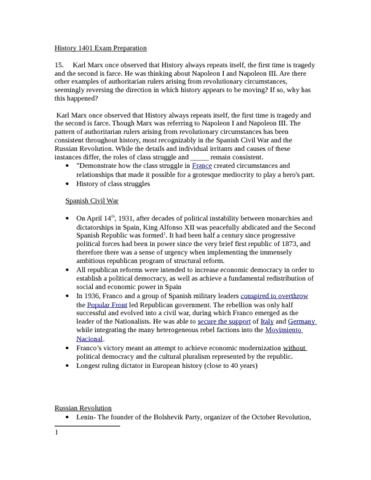 history-1401-exam-preparation-docx