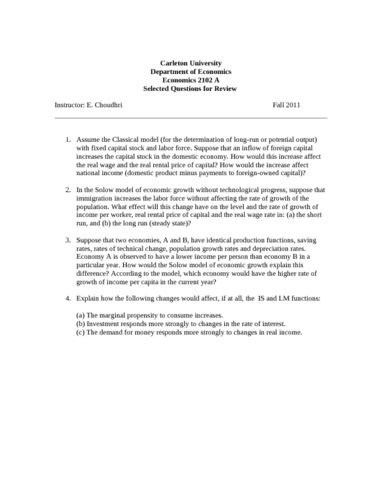 additional-questions-midterm-doc