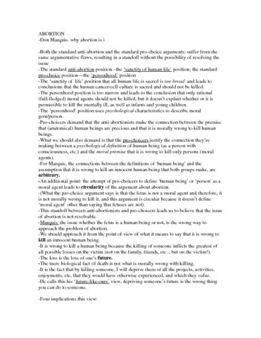 bioethics-jan-31st-docx