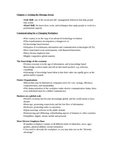 comm-212-notes-complete-doc