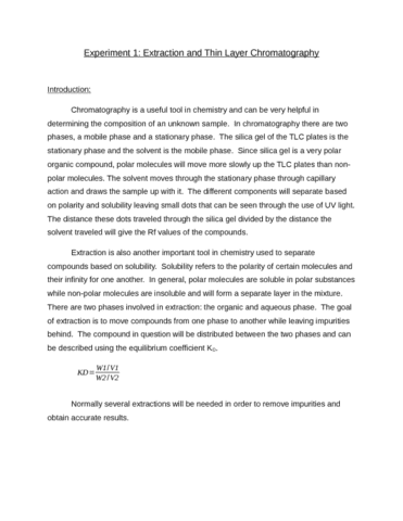 Chm1321 chapter 1 26 organic chemistry textbook 8th editionlg organic chemistry lab 1 docx fandeluxe Choice Image