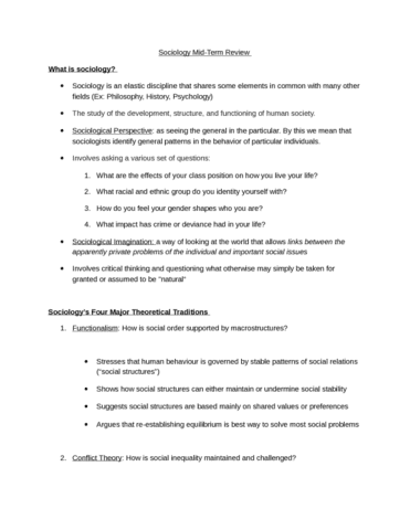 sociology-mid-term-review-docx