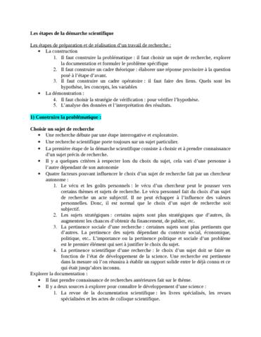 cours-4-etape-demarche-scientifique-docx