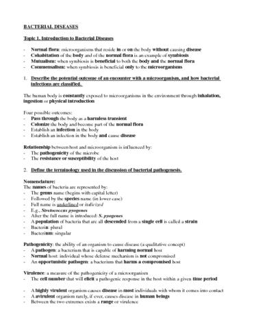 bacterial-diseases-docx