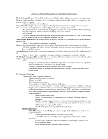 organizational-policy-notes-docx