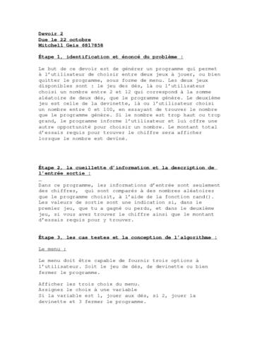 devoir-2-written-docx