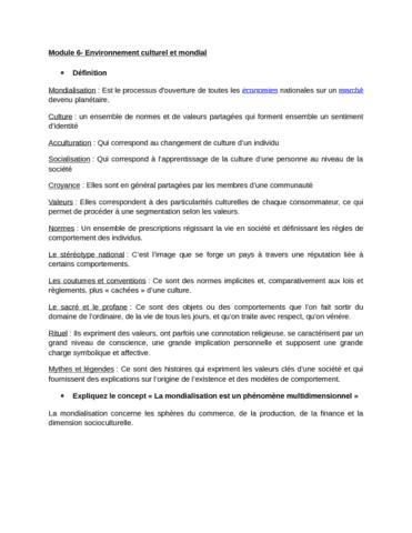 adm1701-examen-module-6-docx