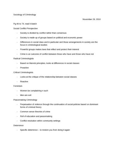 sociology-of-criminology2-docx