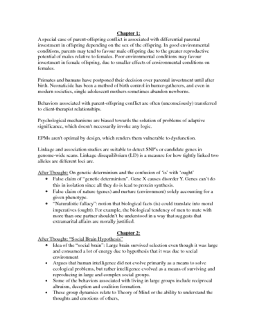 psyc-hcpater-1-3-book-notes-docx