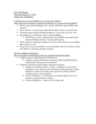 psy-1102-reading-intelligence-docx