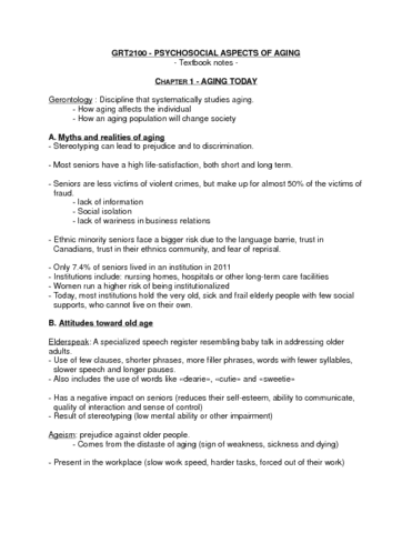 textbook-notes-chap1-doc