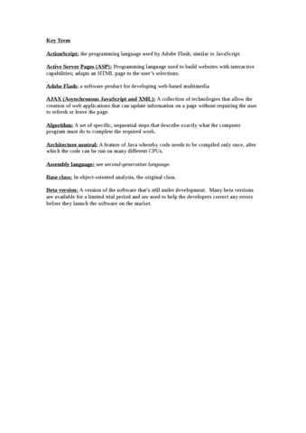 key-term-chapter-10-docx
