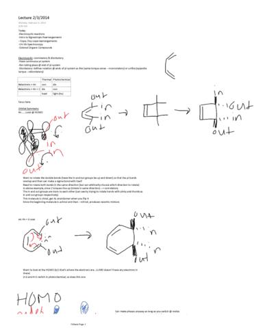 lecture-232014-pdf