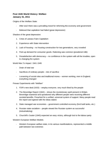 lecture-notes-jan-31-docx