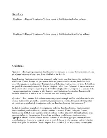 lab-3-chimi-organique-docx