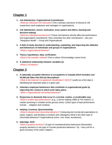 organizational-behaviour-midterm-questions-docx