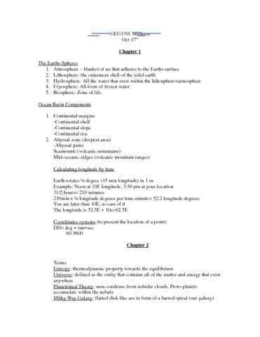 geg1301-midterm-docx