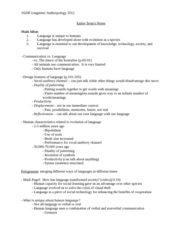 linguistic-anthropology-notes-2012-docx