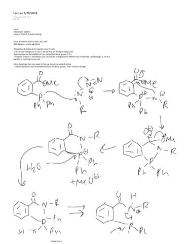 lecture-3282014-pdf