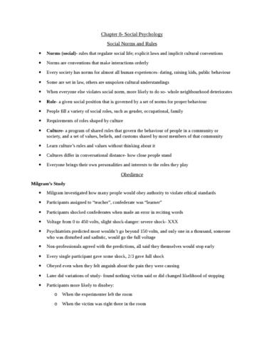 chapter-8-social-psychology-docx