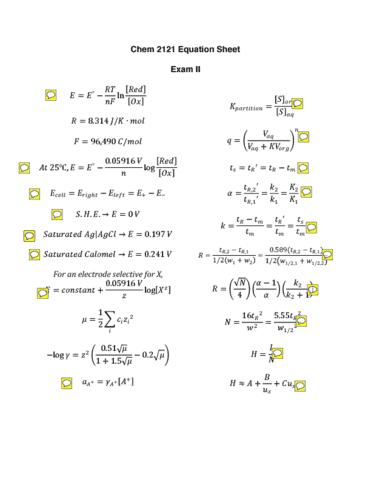 equation-sheet-exam-ii-pdf